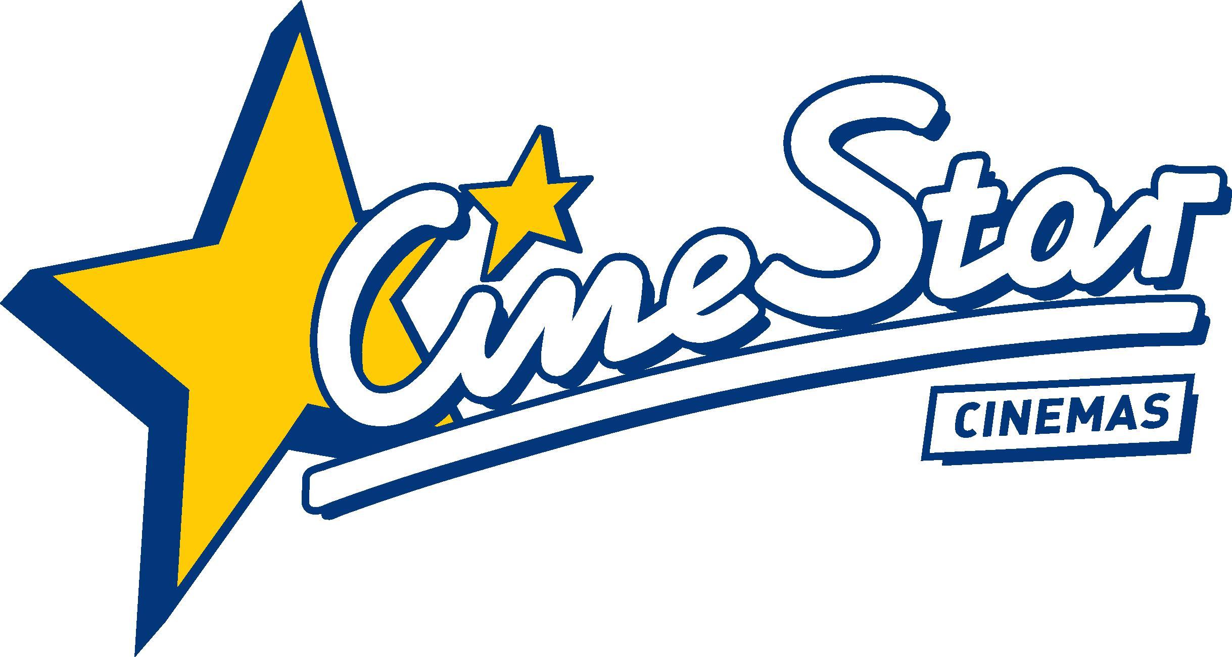Cinestar Kino Store In Colosseum Supernova